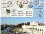 Maratons del Mon: Venecia (Italia)
