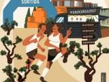 Arriba l'Enocursa Torres amb canvi de data, 14 de maig