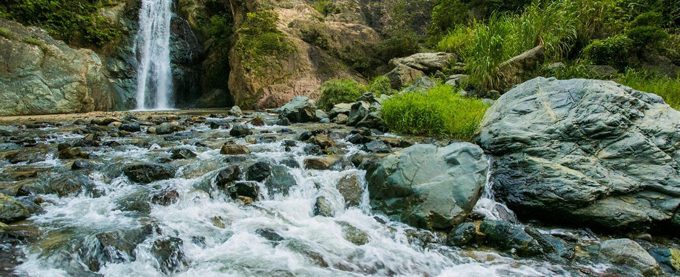 Fondo-Agua-Yaque-Del-Norte-Banner-07