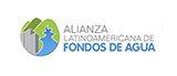 Alianza Latinoamericana de Fondos de Agua