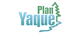 Plan Yaque