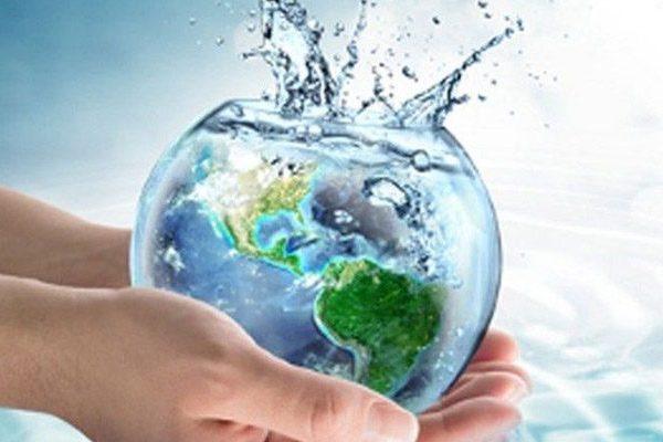 10 maneras simples y efectivas de cuidar el agua
