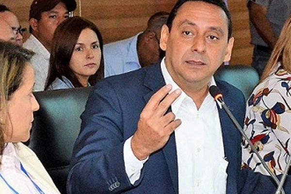 "CORAASAN asume compromiso ""Dominicana Limpia"""