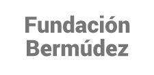FundaciónBermúdez