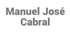 ManuelJoséCabral