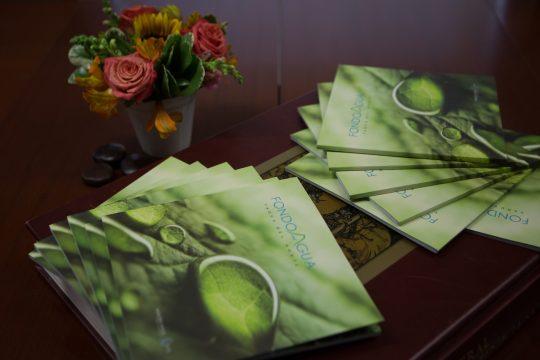 Asamblea General Ordinaria Fondo Agua Yaque 1