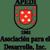APEDI-pdf-2