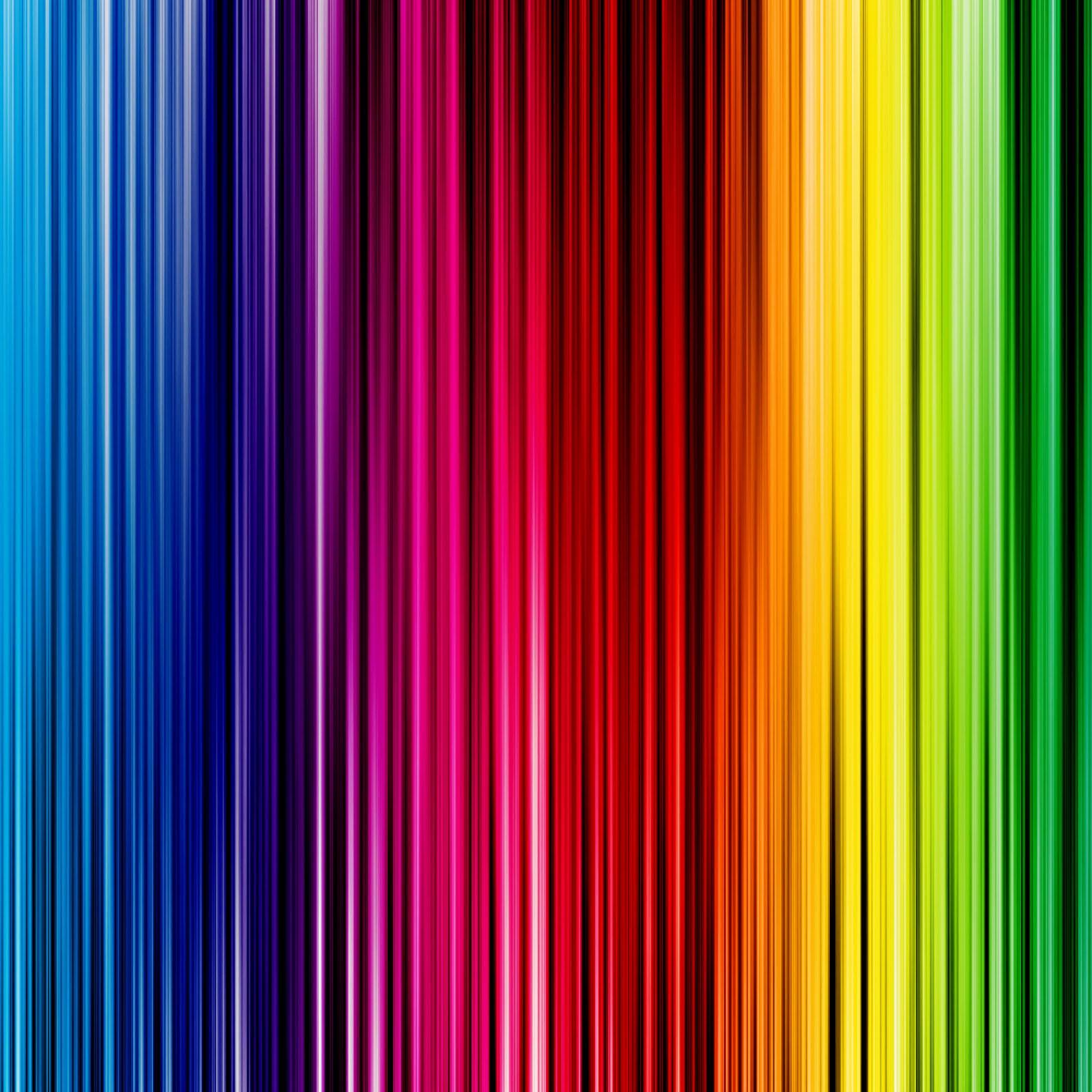 813 Best 796 Rainbow Color Mix Colorblock Bright Images