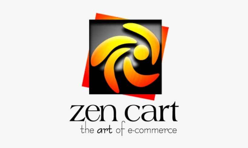 zencart, zencard login, zen cart sitemap, zen cart bluehost, zen cart vs xcart, error 500 zencart, oscommerce vs zencart, zen cart google shopping, zen cart website, zen cart latest version, zen cart 1.5.6, zencart vulnerability, zencart pos, zencart new products, zen cart mobile, zencart vs magento, zen cart download, zencart vs prestashop, zen cart template, zencart bitcoin, zen cart themes, zencart themes free, zen cart admin, zen cart cms, zencart paypal, zen cart responsive templates, zen cart development, zen cart pricing, zen cart 1.5.1, zen cart demo, zencart reset admin password, zen cart welcome email, zen cart login, zen cart installation, zen cart plugins, zen cart hosting, zencart to woocommerce, zencart vs woocommerce, zencart language, zen cart logo, zen cart free templates, zen cart tutorial, zen cart vs opencart, zencart templates, zencart mobile app, zen cart forum, zen cart admin login, zen cart alternative, zen cart theme, zen cart support, zencart store manager, zencart templates free, zen cart examples, zencart free theme, zen cart manager, zen cart multi vendor, zencart help, zen cart responsive, zen cart app, zen cart upgrade, zen cart php, zen cart ecommerce, como instalar zen cart, zencart html editor, zen cart guest checkout, zencart platform, zencart expert, zen cart database schema, zencart forgot password not working, zen cart custom 404, join zen cart, zen cart italian, zen cart captcha,, zen cart mysql_query, zencart robots.txt, zen cart royal mail, zen cart google wallet, zen cart javascript, zen cart export, zencart open source, zencart australia, zen cart 2016, yahoo zencart, zencart quantity discount, zen cart order comments, zencart airpods, zen cart zen_mail, como usar zen cart, zen cart upcoming products, zen cart italia, zencart marketplace, zen cart url, zencart ckeditor, zen cart add ons, zen cart foreign key, zen cart images, zen cart header file, zen cart order status, zen cart ssl enable, zen cart authorize.net, zen href_link zen cart, zen cart change logo, zen cart 777, zen cart issues, kelebihan zencart, zen cart keywords, zencart github, zencart new version, zen cart bundles, zen cart usps, zencart braintree, zen cart shopify, zencart java, zencart requirements, zencart language pack, zencart api, zen cart https, zencart 404 page, zencart webshop, zen cart logo png, zencart dynamic filter, zencart new products listing, zen cart features, zen cart manual, zencart upload file, zencart noindex, zen cart update database, zencart clear cache, zencart instagram, zen cart shop, zencart shipstation, github.com zencart, xcart zen cart, zen cart 1.5.6b, zen cart google analytics, zencart nginx, zen cart square, zen cart ultimate seo, zen cart 1.5.4, zen cart deutsch, zencart ventajas y desventajas, zen cart xserver, zencart http error 500, zen cart 2019, zencart 302, zencart 403 error, zencart error log, zen cart 406, zen cart barcode, zen cart lightbox, zen cart hash, zen cart run query, zencart wishlist, zen cart 1.5, zencart error 404, zen cart db query, zen cart ups module, zencart order total, zen cart nddbc.html, zencart how to install shipping module, zencart warning an error occurred please refresh the page and try again, zen cart order, zencart php7, zen cart database, zen cart 1.5.5, zen cart vs, zencart query_factory.php, zen cart reviews, zencart query, zencart adalah, zencart dropshipping, zencart backup, zen cart ultimate urls, zencart là gì, zen cart backorder, zencart live demo, zen cart bindvars, zen cart zen_draw_form, zen cart set utf-8, zen cart nddbc, zencart image handler, zencart admin 404, zen cart wordpress, zen cart questions, zencart install module, zencart nedir, zen cart quotes, zen cart 1.5.6 template, zen cart version, zencart caracteristicas, zen cart error 35, zen cart francais, zen cart email, zen cart pro, zencart increase image size, zen cart modules, zencart nginx rewrite, zencart facebook pixel, zencart fedex, zen cart customer email, zen cart shipping, zencart 404, zencart vs shopify, zen cart config file, zen cart google ads, zencart 2.0, zencart paypal module, zen cart owner, zencart wiki, zencart debug mode, zen cart uses, zencart filter, que es zen cart, zencart mailchimp, zencart related products, zencart how to admin, zen cart cache, zen cart recaptcha, zencart one page checkout, zencart edit orders, zencart notify, zen cart zenid, zen cart 1.5.7, zen cart seo, zen cart 1.3.9, zen cart wholesale price, zencart gdpr, zen cart german, magneto vs zencart, zen cart 503, zencart worldpay, zencart order export, zen cart easy populate, zen cart google meta, zen cart yourstore, zencart vs wordpress, sitemap xml zencart, zencart ckeditor not working, zencart mysqli, how to install a zen cart template, zen cart mysql, zen cart shipping zones, zencart türkiye, oz post zencart, zen cart qbi, zencart php version, zen cart 1.5.6c, zen cart global, zen cart banners, zencart wikipedia, zen cart change time zone, zencart call to undefined function mysql_connect(). please install the mysql connector for php, zen cart 1.5.x, zen cart admin url, zen cart bootstrap template, zencart docker, zencart ssl, zencart page 404 error, zen cart 5.4, zen cart rest api, zencart htaccess, zen cart stripe, zencart exploit,