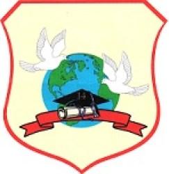 Средняя общеобразовательная школа №14 с. Надежда Шпаковского района