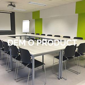 meeting room rental fonentry online booking