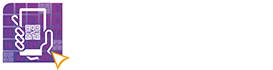 fonentry online bookings