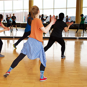 fonentry online bookings fitness classes