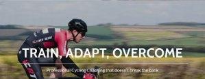 Crown Cycle Coaching