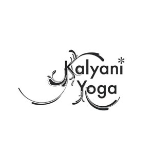 Kalyani Yoga fonentry bookings