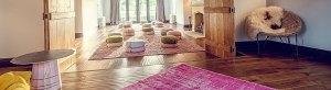 Respira Yoga Fonentry bookings