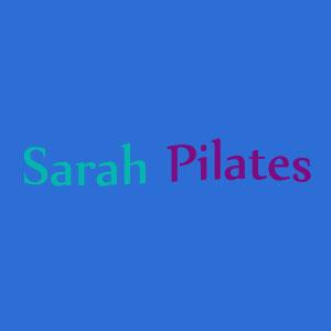 Sarah Pilates Fonentry bookings