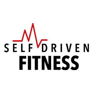 Self Driven Fitness Fonentry bookings