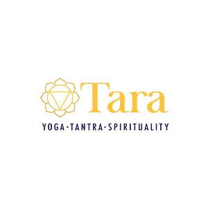 Tara Yoga Fonentry bookings