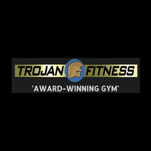 Trojan Fitness fonentry bookings