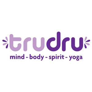Trudru Yoga Fonentry bookings