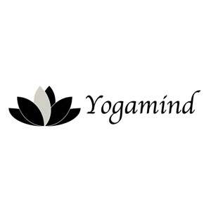Yoga Mind Fonentry bookings
