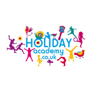 Holiday Academy Day Camp and Forest School fonentry bookings