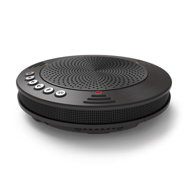 Conference speaker with USB and bluetooth connection VCON-A3U
