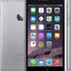 iPhone 6+ Repairs
