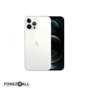 Apple iPhone 12 Pro Max Graphite 128GB