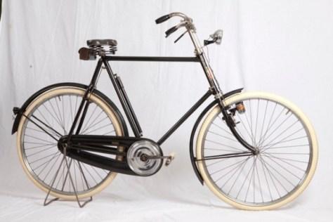 BB 65 1934