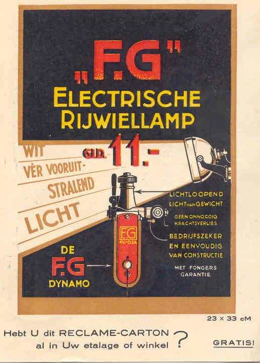 https://i1.wp.com/fongers.net/wp-content/uploads/2014/12/FG-lamp-1928.jpg