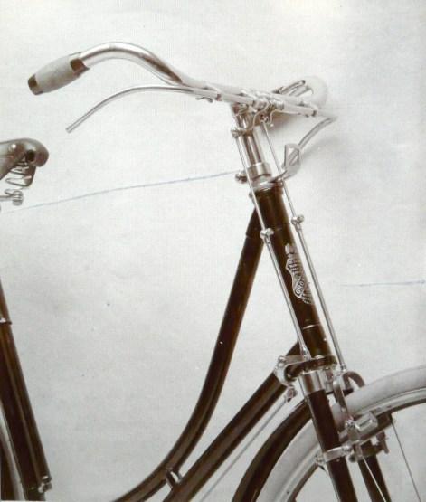 Groningen D ca. 1910