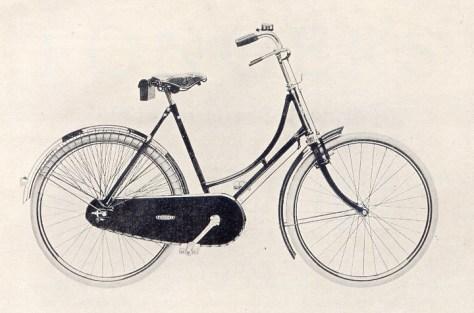 M 1939
