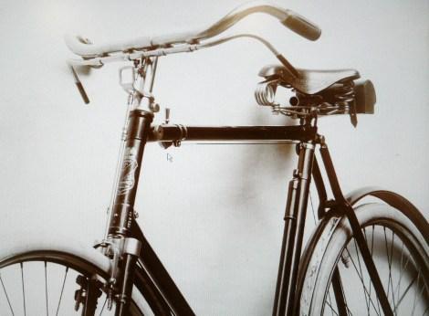 Nederland H60 ca. 1910 (2)