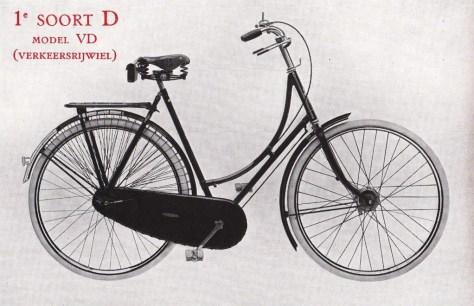 VD 1937 2