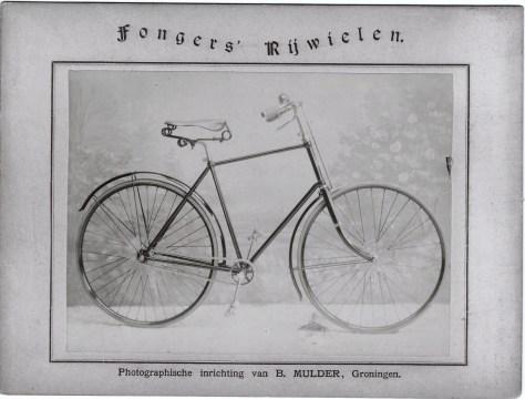 model 1892