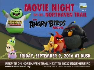 NT-Trail-MovieNight-08.16.16