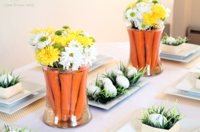 1457408026-easter-tablescape-8