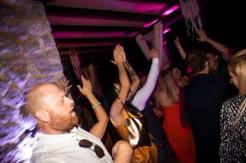 JeremyChristopher_Photo_Chloe&Rob_Ibiza_IMG_7344