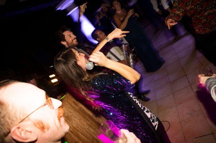 JeremyChristopher_Photo_Chloe&Rob_Ibiza_IMG_7446