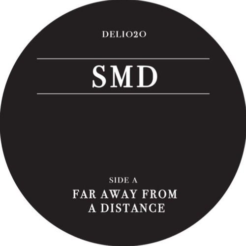 simian-mobile-disco-far-away-from-a-distance