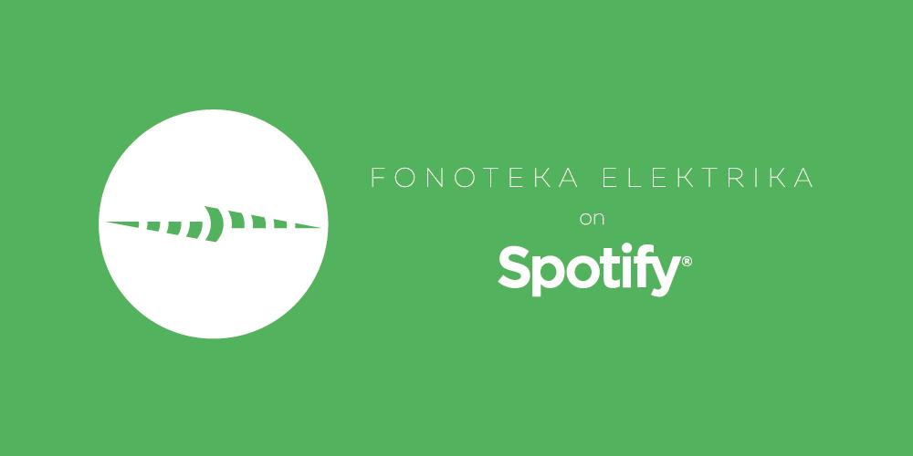 fonoteka-elektrika-on-spotify-01