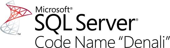 Algumas novidades do T-SQL SQL 2011 Denali