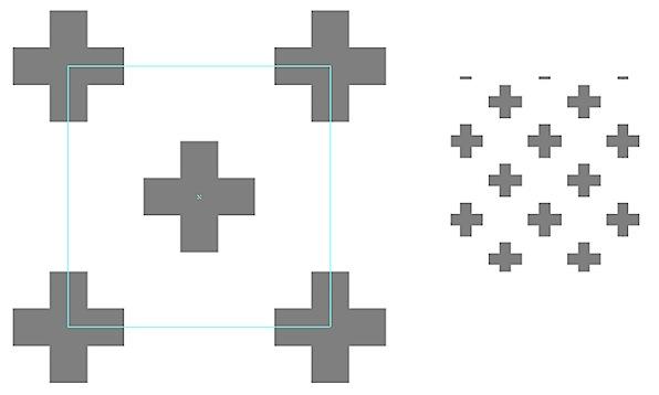illustratorpattern2