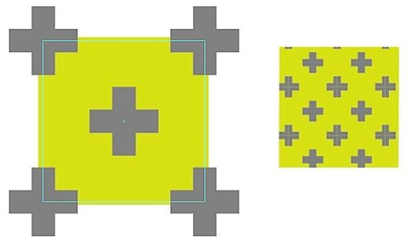 illustratorpattern3