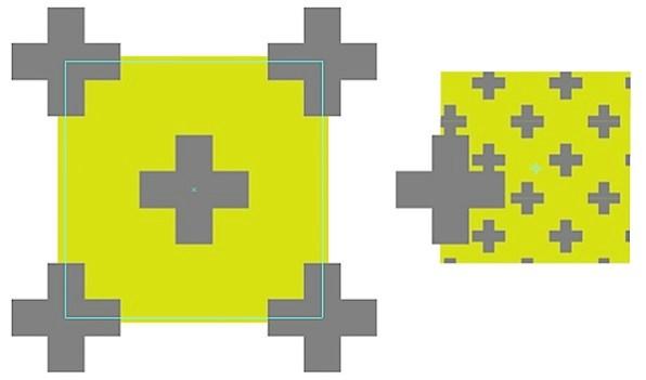 transformeffectpattern