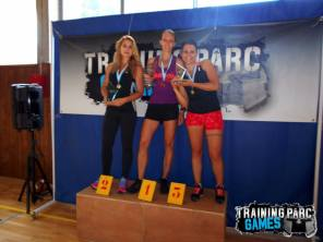 competition-training-parc-fontaine-salle-de-sport-cross-training