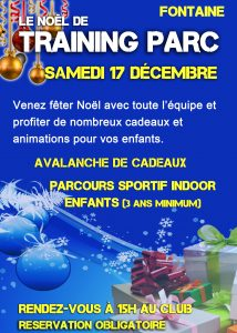 affiche-noel-2017-fontaine