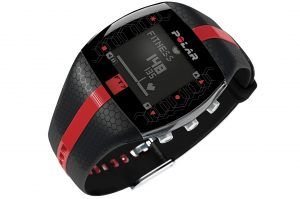 polar_ft7m_noir_rouge_sport-cardio